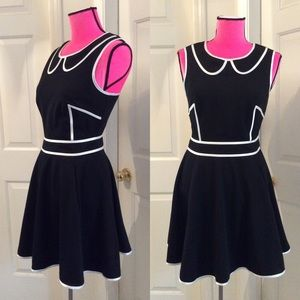 New ASOS dress